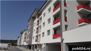 Dezvoltator vand apartament cu 3 camere in rate pe 5 ani!!!! - imagine 4