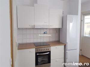 Bucuresti, vila 4 dormitoare, Pipera - imagine 3