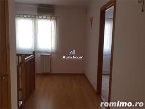 Bucuresti, vila 4 dormitoare, Pipera - imagine 12
