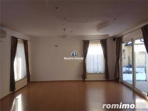 Bucuresti, vila 4 dormitoare, Pipera - imagine 7