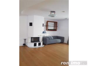 Bucuresti, vila 4 dormitoare, Pipera - imagine 9