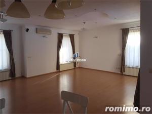 Bucuresti, vila 4 dormitoare, Pipera - imagine 8