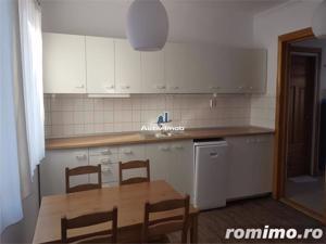 Bucuresti, vila 4 dormitoare, Pipera - imagine 1