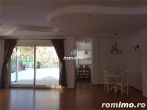 Bucuresti, vila 4 dormitoare, Pipera - imagine 5