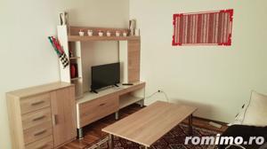 Apartament 4 Camere la casa Bartolomeu - imagine 11