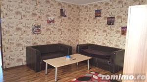 Apartament 4 Camere la casa Bartolomeu - imagine 8