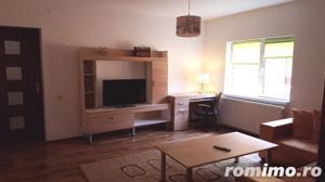 Apartament 4 Camere la casa Bartolomeu - imagine 1