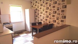 Apartament 4 Camere la casa Bartolomeu - imagine 6