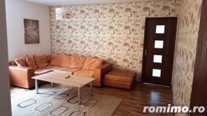 Apartament 4 Camere la casa Bartolomeu - imagine 2