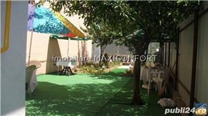 Casa zona centrala=X1B70104A - imagine 7