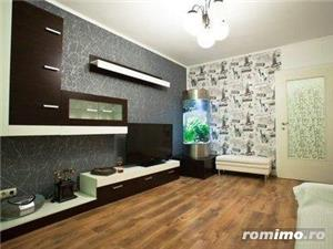 Apartament Ultracentral Bucuresti - imagine 2
