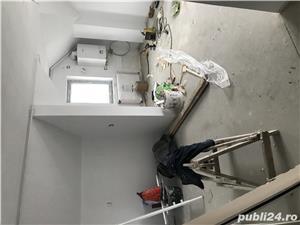 Apartament 2-3 camere in Sibiu - imagine 5