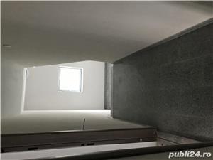 Apartament 2-3 camere in Sibiu - imagine 4