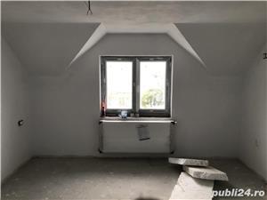 Apartament 2-3 camere in Sibiu - imagine 3