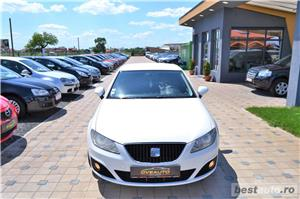 Seat Exeo an:2010=avans 0 % rate fixe aprobarea creditului in 2 ore=autohaus vindem si in rate - imagine 3