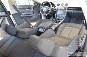 Seat Exeo an:2010=avans 0 % rate fixe aprobarea creditului in 2 ore=autohaus vindem si in rate - imagine 8