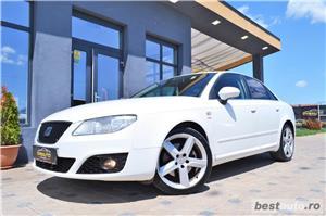 Seat Exeo an:2010=avans 0 % rate fixe aprobarea creditului in 2 ore=autohaus vindem si in rate - imagine 11