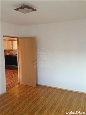 Apartament de inchiriat - imagine 10