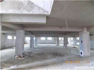 2 bai ! Apartament 3 camere ! Direct de la constructor. - imagine 4