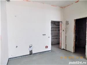 Parter: apartament 3 camere cu gradina. azure residence - imagine 3