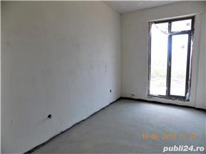 Parter: apartament 3 camere cu gradina. azure residence - imagine 7