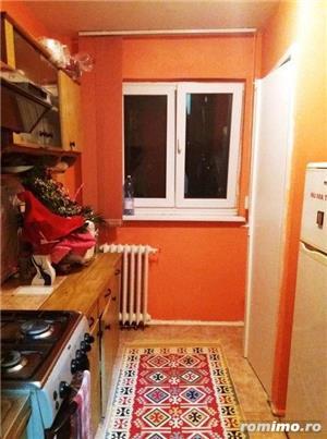Girocului - 2 Camere Semidecomandate - Confort 1! - imagine 3