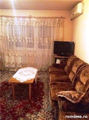 Girocului - 2 Camere Semidecomandate - Confort 1! - imagine 1