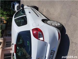 Renault Clio - imagine 2