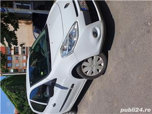Renault Clio - imagine 8