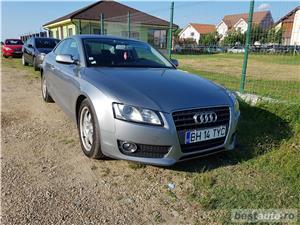 Audi A5. AUTOMAT!!! URGENT! - imagine 2