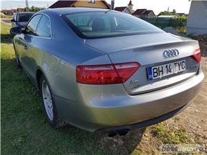 Audi A5. AUTOMAT!!! URGENT! - imagine 3