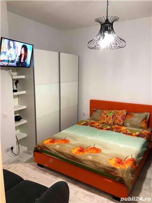 Regim Hotelier Piata Romana!!! - imagine 1