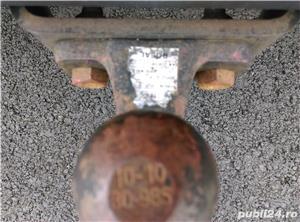 Peugeot Boxer - imagine 4