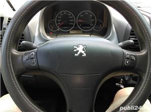Peugeot Boxer - imagine 14