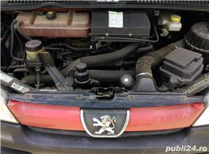 Peugeot Boxer - imagine 18