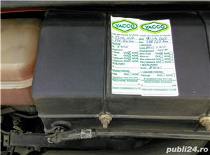 Peugeot Boxer - imagine 19