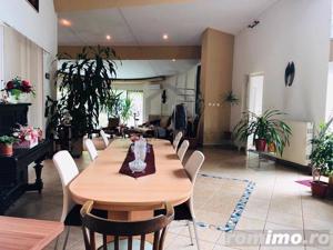 Imobil 6 camere in zona Lunei - imagine 7