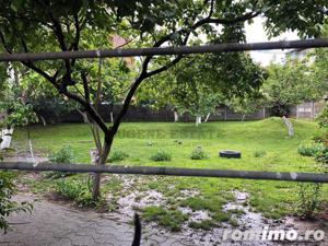 Imobil 6 camere in zona Lunei - imagine 3