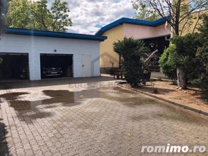 Imobil 6 camere in zona Lunei - imagine 6