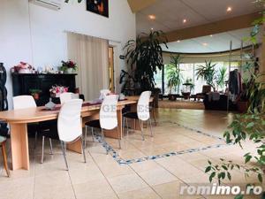 Imobil 6 camere in zona Lunei - imagine 4