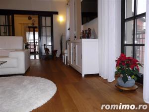 De vanzare apartament in vila - imagine 5