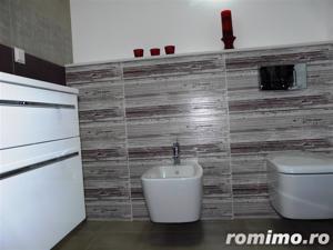 De vanzare apartament in vila - imagine 14
