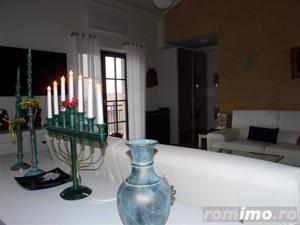 De vanzare apartament in vila - imagine 7
