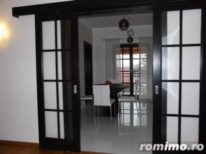 De vanzare apartament in vila - imagine 8