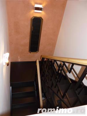 De vanzare apartament in vila - imagine 16