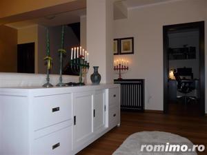 De vanzare apartament in vila - imagine 6