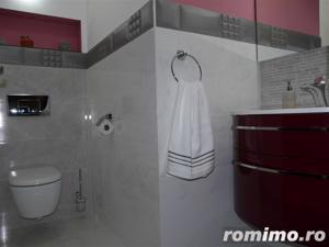 De vanzare apartament in vila - imagine 11