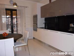 De vanzare apartament in vila - imagine 10
