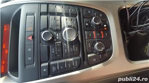 Opel Astra J 1.6/benzina/f 06.2010/85kw/116CP - imagine 5