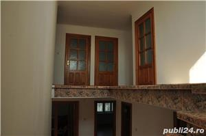 Vila / casa situata in Unirea Odobesti centru - imagine 8